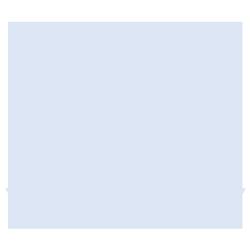okanagan-lodging-boating-white