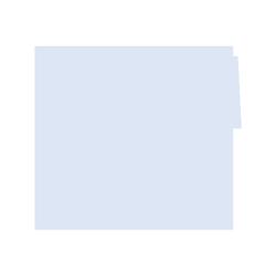 okanagan-lodging-dining-out-white
