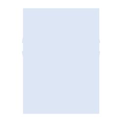 okanagan-lodging-dock-white