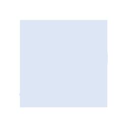 okanagan-lodging-game-room-white