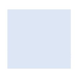 okanagan-lodging-hiking-biking-white
