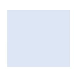 okanagan-lodging-lounge-white