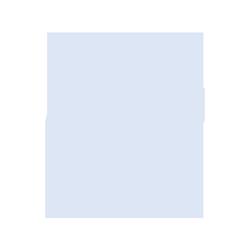 okanagan-lodging-wineries-white