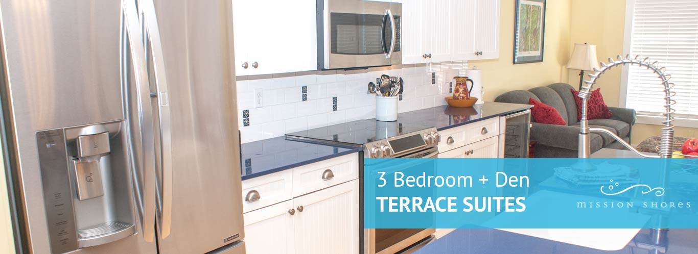 3bedroom-den-terrace-suite-header