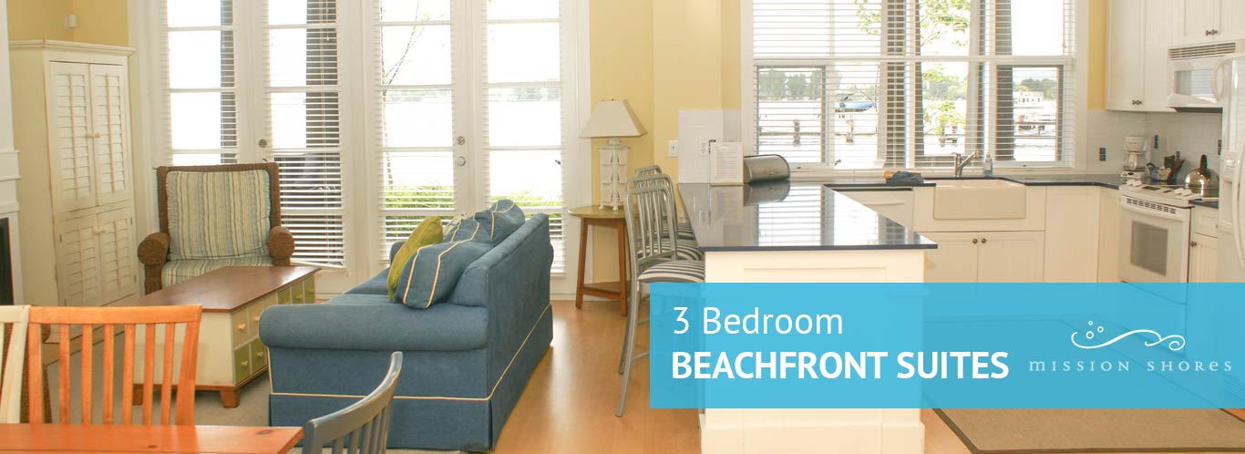 mission-shores-3-bed-beachfront-suite-header