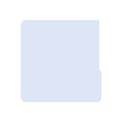 okanagan-lodging-fitness-white