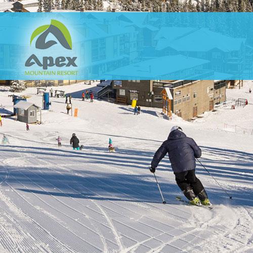 okanagan-lodging-apex-ski-resort