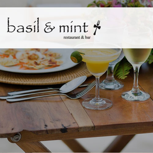 okanagan-lodging-basil-mint