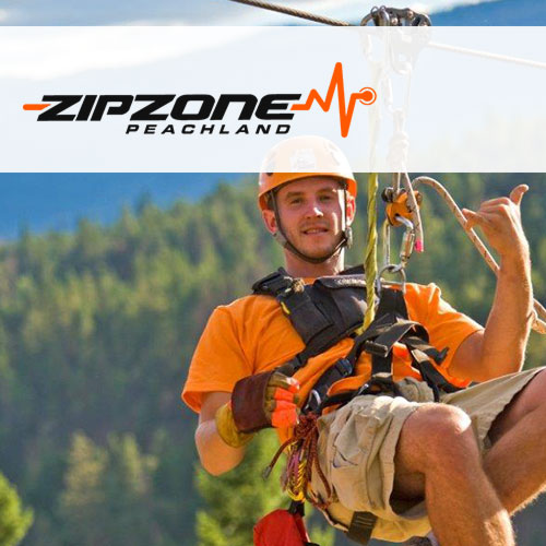 okanagan-lodging-downtown-zipzone-peachland