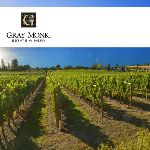 okanagan-lodging-gray-monk-winery
