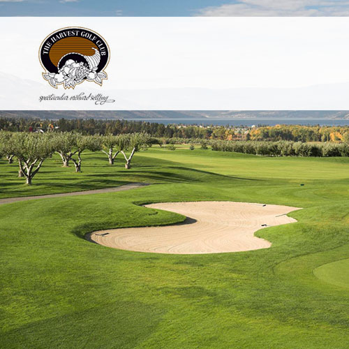 okanagan-lodging-harvest-golf-club