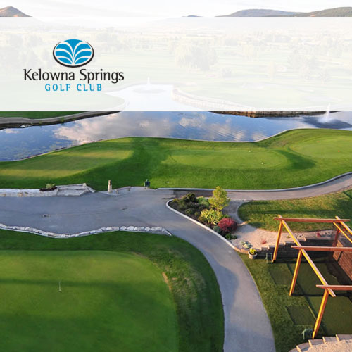 okanagan-lodging-kelowna-springs