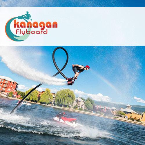 okanagan-lodging-okanagan-flyboard