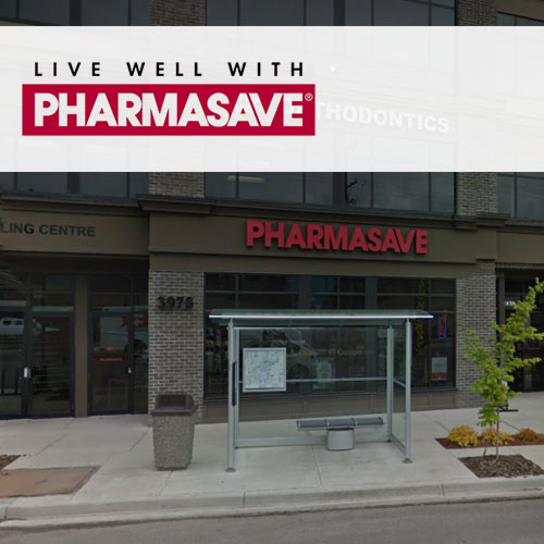 okanagan-lodging-pharmasave