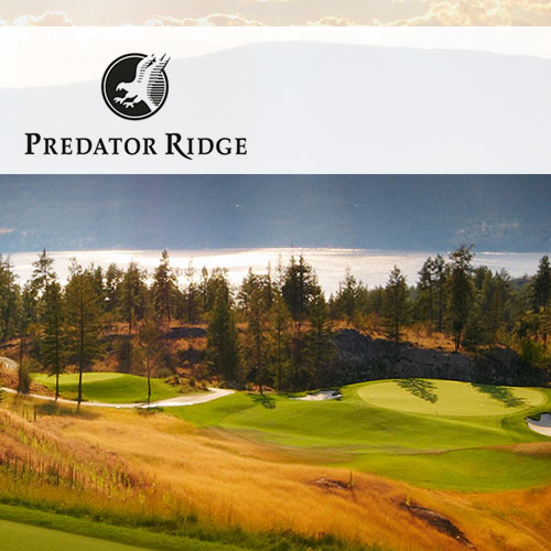 okanagan-lodging-predator-ridge