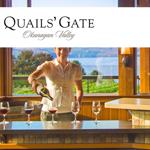okanagan-lodging-quails-gate
