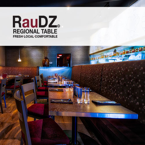okanagan-lodging-raudz-regional-table