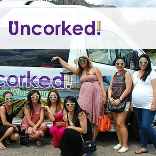okanagan-lodging-uncorked-wine-tours