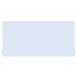 okanagan-lodging-swimming-white