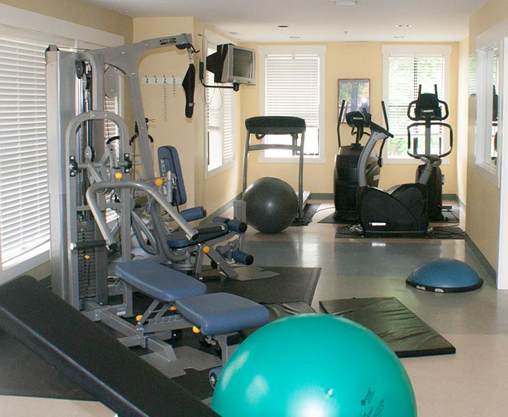 okanagan-lodging-fitness-center-amenities-sq