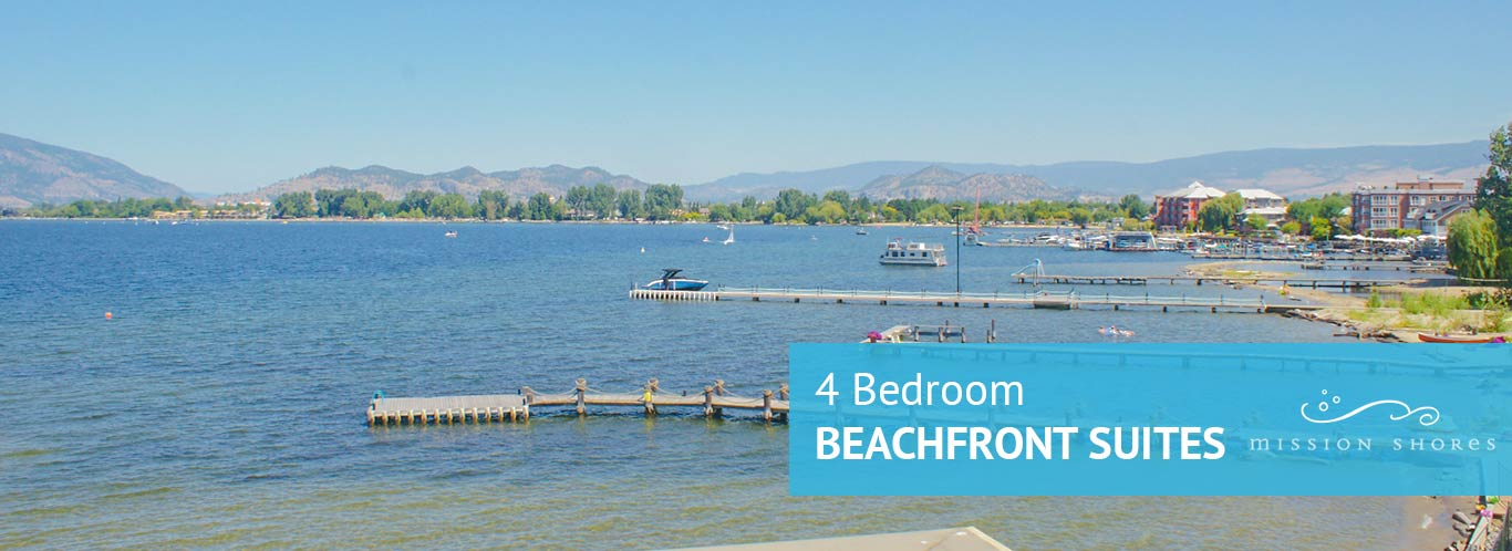4-bedroom-beachfront-suites-mission-shores