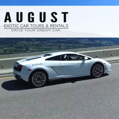 okanagan-lodging-august-exotic-car-rentals