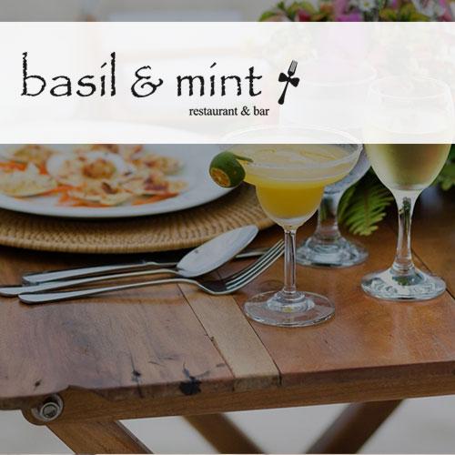 okanagan-lodging-basil-mint