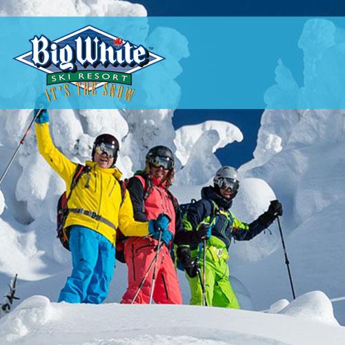 okanagan-lodging-big-white-ski-resort