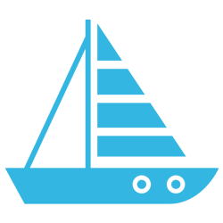 okanagan-lodging-boating
