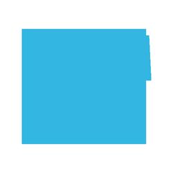 okanagan-lodging-dining-out