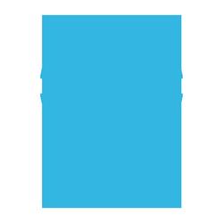 okanagan-lodging-dock