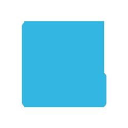okanagan-lodging-fitness