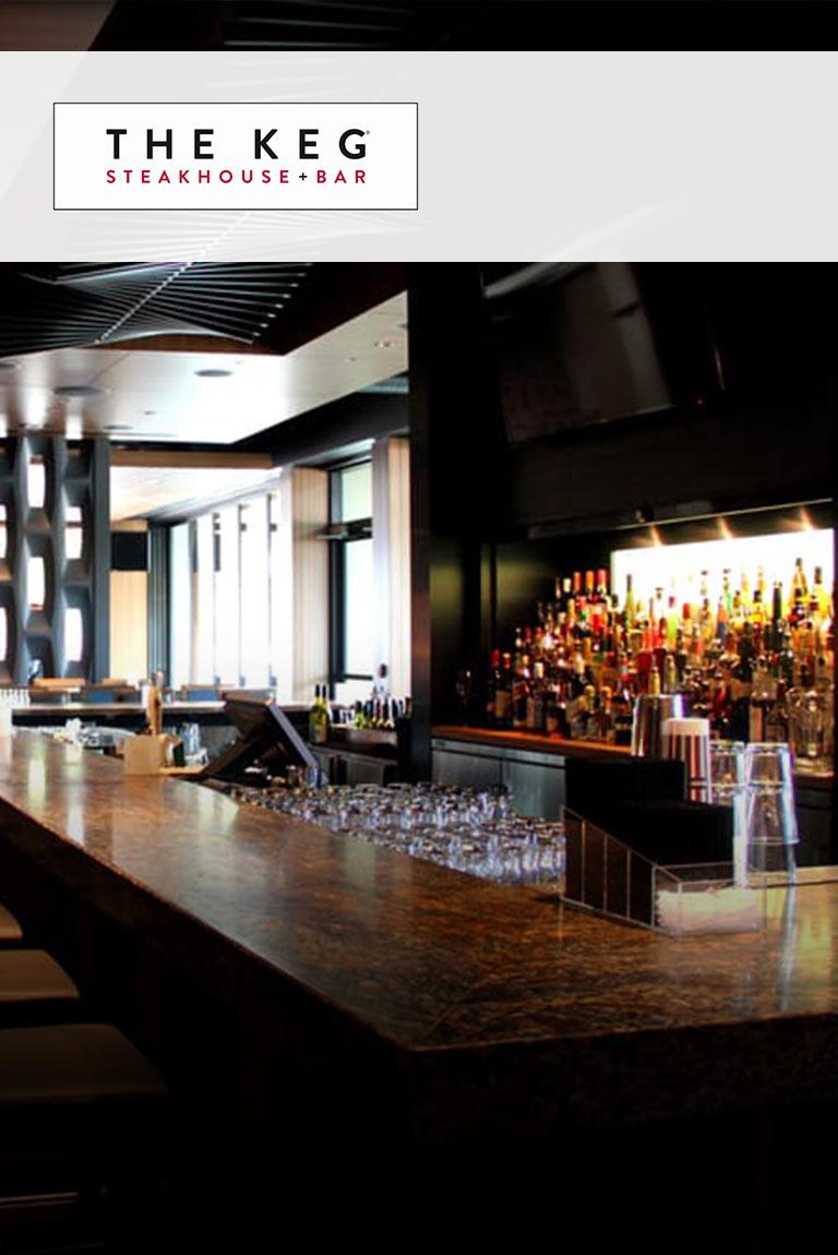 okanagan-lodging-keg-steakhouse-bar