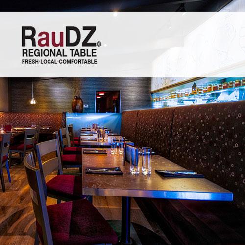 okanagan-lodging-raudz-regional-table