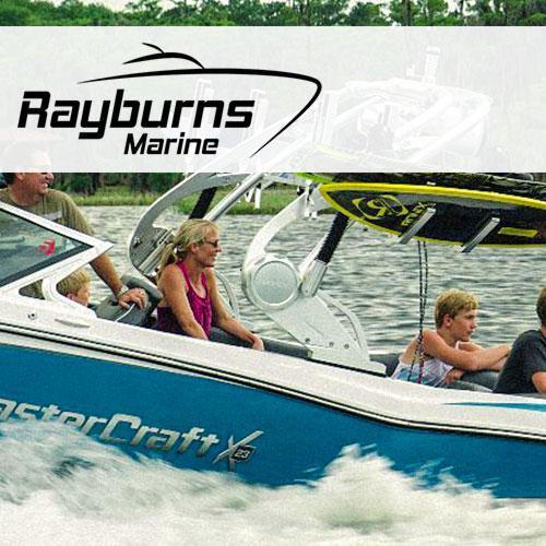 okanagan-lodging-rayburns-marine
