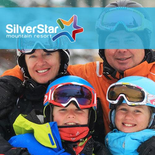 okanagan-lodging-silver-star-mountainl