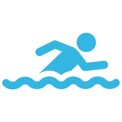 okanagan-lodging-swimming