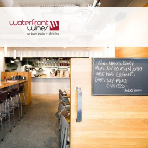 okanagan-lodging-waterfront-wines