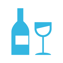 okanagan-lodging-wineries