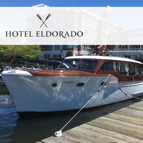 okanagan-lodging-eldorado-marina