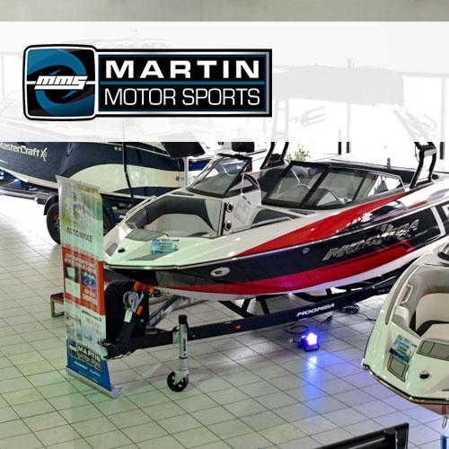 martin-motor-sports-marine